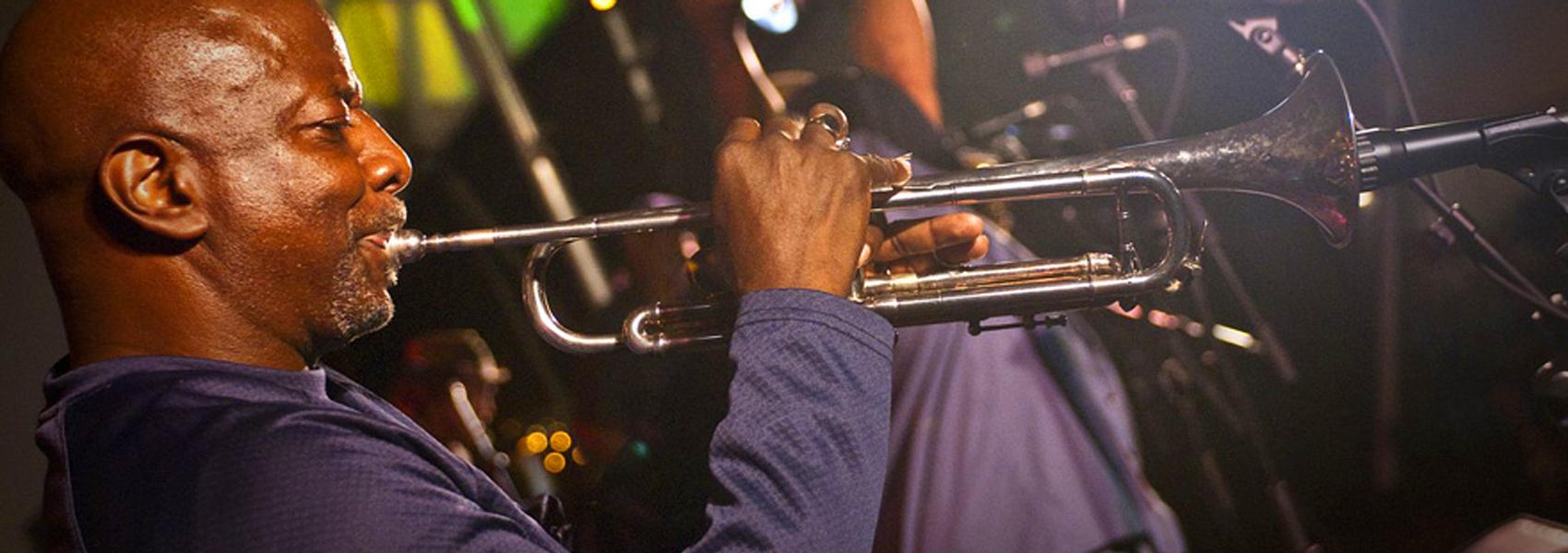Jazz com learn