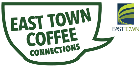 coffee_connection_logo